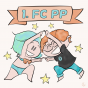 1. FC PP Podcast Download