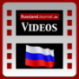RusslandJournal - Russia Podcast Download