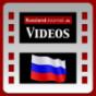 RusslandJournal.de Videos Podcast Download
