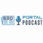 SEO Portal Podcast Download