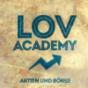 LOV Academy - Aktien und Börse Podcast Download