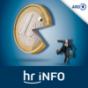 hr-iNFO Funkkolleg Wirtschaft Podcast Download