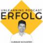 Unlearning Podcast | Wirtschaft |Erfolg | Unternehmertum | Marketing | Für eine Karriere und Leben, das du liebst | Mit Gunnar Schuster Download