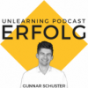 Podcast Download - Folge Klaus Eck |Erfolgreich mit Content Marketing | Unternehmer | Erfolg | Marketing online hören