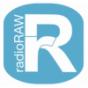 radioRAW - Der gesellige Fotografie Podcast