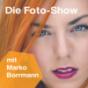 Die Foto-Show mit Marko Borrmann