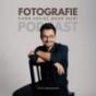 vitografie - Fotografie kann soviel mehr sein! Podcast Download