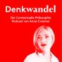 Denkwandel - Der Contextuelle Philosophie Podcast von Anna Craemer