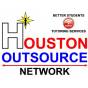 Better Students Podcast by Houston Outsource Podcast Download