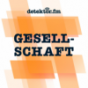 Gesellschaft – detektor.fm Podcast Download