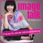 Image talk - der Podcast für stilvolle Selbstvermarktung