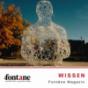Die Fontäne Wissen - Podcast