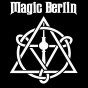 Magic Berlin - Der Stern - Urban Fantasy Hörbuch