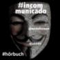 #incommunicado, das neue Hörbuch Podcast Download