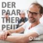 Radio Bremen: Der Paartherapeut – Hörspiel-Serie Podcast Download