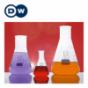 Wissenschaft | Deutsche Welle Podcast Download