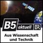 Aus Wissenschaft und Technik Podcast Download