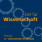 Zeit für Wissenschaft Podcast Download