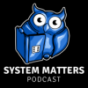 System Matters
