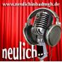 neulich in Bad Mergentheim... Podcast Download