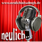 neulich in Bad Mergentheim... Podcast Download