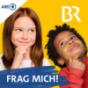 klaro - Nachrichten für Kinder Podcast Download