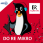 Do Re Mikro - Klassik für Kinder Podcast Download