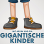 Gigantische Kinder Podcast Download