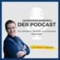 Handwerksmensch für´s Ohr - der Podcast - #1: Wege aus der Stressfalle