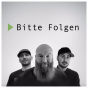 Podcast Download - Folge Bitte Folgen | Der Serien-Talk - s03e12 (Altered Carbon, Patron Pick: The Shannara Chronicles) online hören