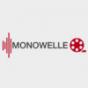 Monowelle Filme und Serien Podcast Download