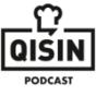 QISIN.fit | Fitness, Ernährung und Motivation!