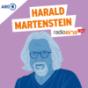 Harald Martenstein   radioeins Podcast Download