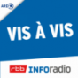 Vis à vis | Inforadio Podcast Download