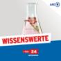 Podcast Download - Folge Der Urknall und das Nichts online hören