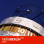Dein Vormittag | radioBERLIN 88,8 Podcast Download