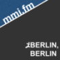 Berlin, Berlin Podcast Download