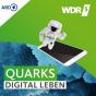 WDR 5 Leonardo Service Computer Podcast Download