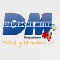 DM Niedersachsen Podcast Download