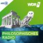 Podcast Download - Folge Begrenzt? - Toleranz online hören