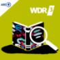 WDR 3 Buchkritik Podcast Download