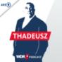 WDR 2 Jörg Thadeusz Podcast Download