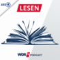WDR 2 Buchtipp Podcast Download