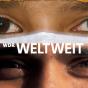 WDR Weltweit Podcast Download