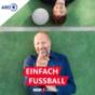 Podcast Download - Folge Goodbye Königsklasse online hören