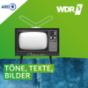 WDR 5 Töne, Texte, Bilder