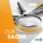 WDR 4 Zur Sache Podcast Download
