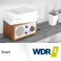 Podcast: WDR 3 Tonart