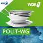WDR 5 Polit-WG Podcast Download