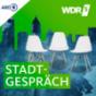 WDR 5 Funkhausgespräche - WDR 5 Stadtgespräch